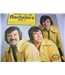 the best of the bachelors vol 1 the bachelors - shm 796