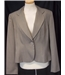 NWOT M&S - Size: 16 - Taupe - jacket