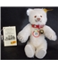 Steiff Teddy Baby Bear Replica Historic Miniature Collectable