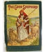 The Good Shepherd - The Life of the Saviour for Children