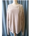 Ted Baker - Cream / ivory - Jumper