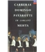 Carreras Domingo Pavarotti (The Three Tenors) in concert Non-classified