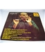 george solti conducts... Various orchestras - spa 127