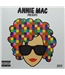 Annie May Presents 2012 - Various Artists
