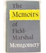 The Memoirs of Field-Marshall Montgomery