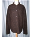 River Island - Size: S - Brown - Casual jacket / coat