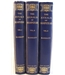 The Annals of Hampstead (3 Volumes, Limited Signed Edition)
