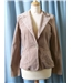 Bay - Size: 8 - Beige - Smart jacket / coat