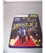 Yoostar 2 - In the Movies - Kinect compatible (Xbox 360) by Namco Bandai