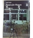 Picture for Women- Jeff Wall - Rare Signed copy