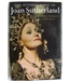 A Prima Donna's Progress -The Autobiography of Joan Sutherland