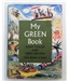 My Green Book