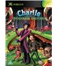 Charlie and the Chocolate Factory (U)