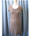 ged london - Size: S - Brown - Sleeveless