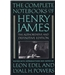The Complete Notebooks of Henry James