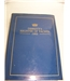 Debrett's Register of Yachts 1983