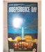Independence Day [VHS] [1996] 12