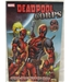 Deadpool Corps - Pool-Pocalypse Now
