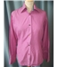 Coton Doux - Size: M - Pink - Long sleeved