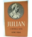Julian: A Historical Novel