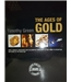 The Ages of Gold- First Edition, Rare copy