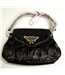 BNWT - Pure Accessories - Size: One size - Black - Handbag