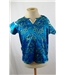 O' Baby - Size: 7 - 8 Years - Multi-coloured Pyjama Top