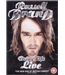Russel Brand Doing Life Live [DVD] 18