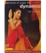 Dynamic Yoga: Elements of Yoga: Fire with Tara Lee - Non-classified