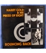 Bouncing Back - Harry Gold And His Pieces Of Eight - LA5011