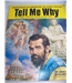 Tell Me Why magazine, No 40, 31 May 1969