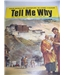 Tell Me Why magazine, No 61, 25 October 1969