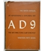 The 9th Annual of Advertising and Editorial Art 1957