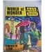 World of Wonder magazine, No 98, 5 February 1972