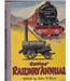 Collin's Railway Annual
