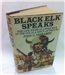 Black Elk Speaks - The Life Story of a Holy Man of the Oglala Sioux