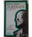 James Joyce: Portraits of the Artist in Exile