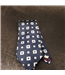 St Michael - Marks And Spencers Retro 1980's Silk Tie Marks and Spencers - Multi-coloured - Tie