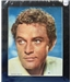 Studio Photographic print of Richard Burton