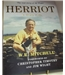 Herriot- 'The real story of Alf Wight'-Signed, First edition