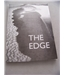 The Edge: An Anthology of New Writing from the Furness Area