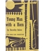 Young Man with a Horn - Dorothy Baker - Jazz Book Club