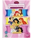 Princess Stories (3 Disc Collection) U