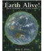 Earth Alive!