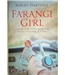 Farangi girl-Signed Copy, First Edition