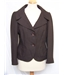 Wallis size: 12 brown jacket