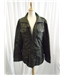 Fenn Wright Manson Brown Ladies Summer Jacket Size: 16