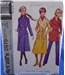 Vintage McCall's 2979 Coat Pattern