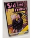 Sid and Nancy -Gerald Cole, First Edition, 1986