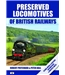 Preserved Locomotives of British Railways